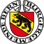 Burgergemeinde Bern logo