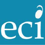 ECI - logo