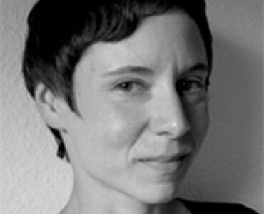 Eva Gelinsky