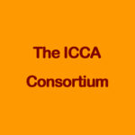 ICCA Consortium logo