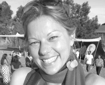 Magdalena Kropiwnicka