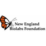 New England Biolabs Foundation logo