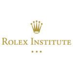 Rolex Institute