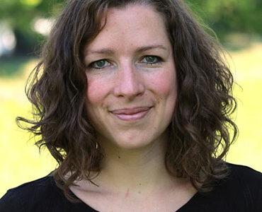 Ruth Krause 1