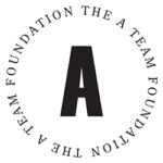 The A Team Foundation logo