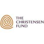 The Christensen Fund logo