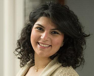 Leila Niamir Pic