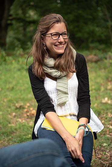 Aina Brias 1st Pic