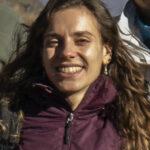 Ana Molnar