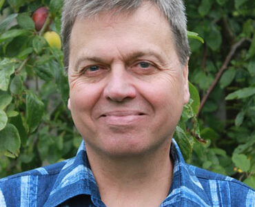 Michel Pimbert
