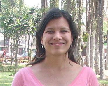 Sarah Lan Mathez Stiefel